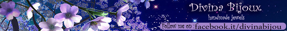 Store_banner_10768_normal