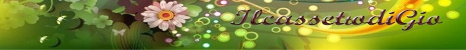 Store_banner_10778_normal