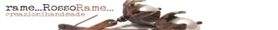Store_banner_10881_normal