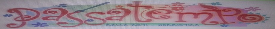 Store_banner_10890_normal