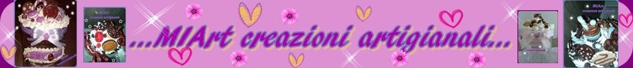 Store_banner_10945_normal