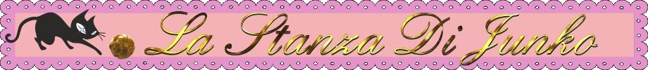 Store_banner_10953_normal