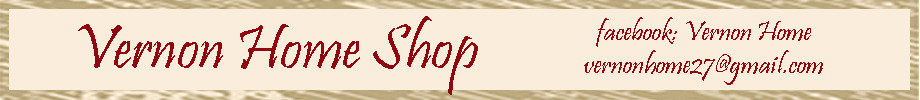 Store_banner_10957_normal