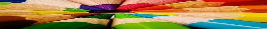 Store_banner_10980_normal