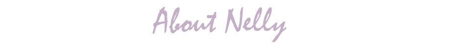 Store_banner_11095_normal