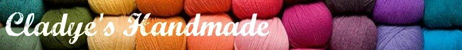 Store_banner_11133_normal