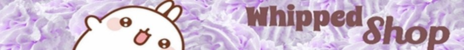 Store_banner_11172_normal