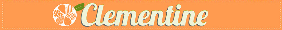 Store_banner_11184_normal