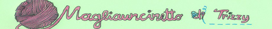Store_banner_11251_normal