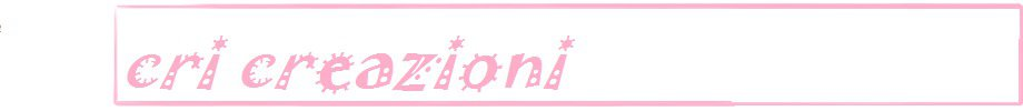Store_banner_11315_normal