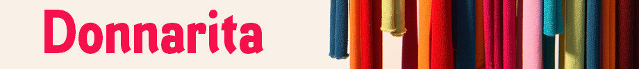 Store_banner_11324_normal