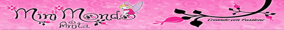 Store_banner_11453_normal