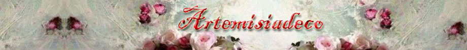 Store_banner_11454_normal