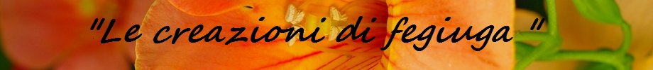 Store_banner_11522_normal