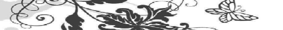 Store_banner_11550_normal