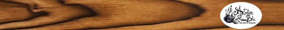 Store_banner_11551_normal