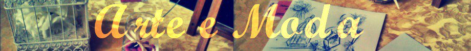 Store_banner_11598_normal