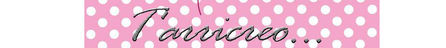 Store_banner_11615_normal
