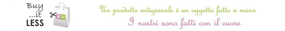 Store_banner_11623_normal