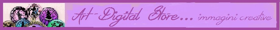 Store_banner_11640_normal