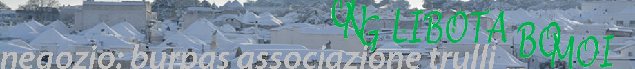 Store_banner_11654_normal