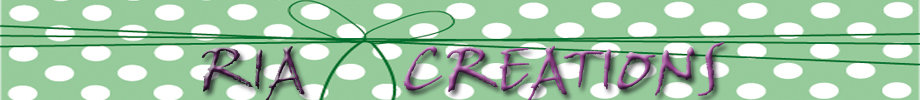 Store_banner_11683_normal
