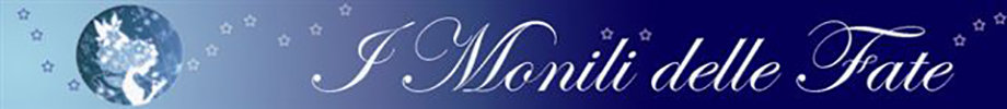 Store_banner_11685_normal