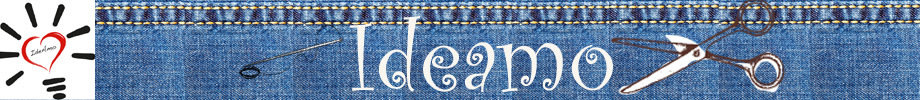 Store_banner_11718_normal