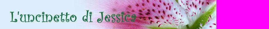 Store_banner_11736_normal