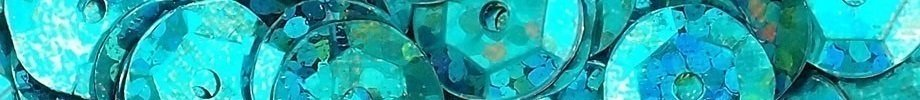 Store_banner_11757_normal