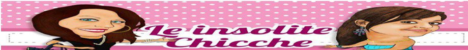 Store_banner_11831_normal