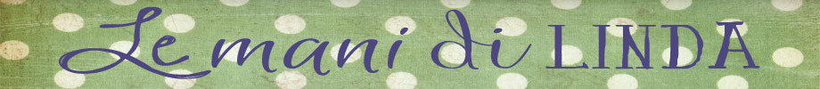 Store_banner_11842_normal
