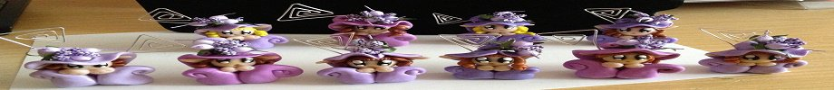 Store_banner_11850_normal