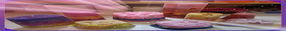 Store_banner_11884_normal