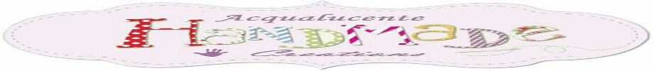 Store_banner_11892_normal