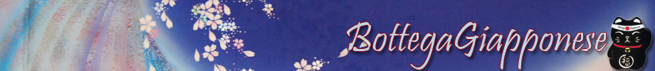 Store_banner_11901_normal