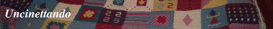 Store_banner_11906_normal
