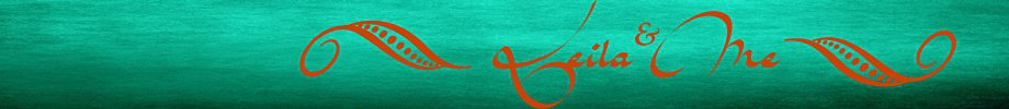 Store_banner_11923_normal
