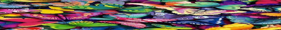 Store_banner_11937_normal