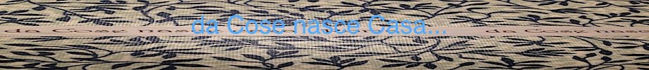 Store_banner_11942_normal