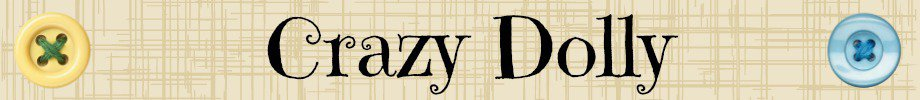 Store_banner_11947_normal
