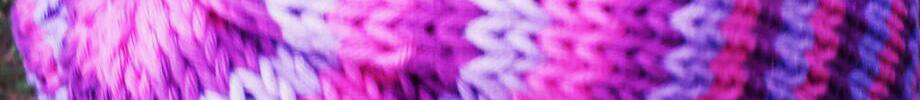 Store_banner_11983_normal
