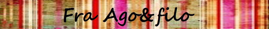 Store_banner_12015_normal