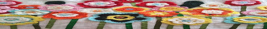 Store_banner_12032_normal