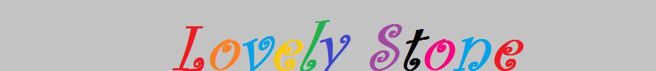 Store_banner_12114_normal