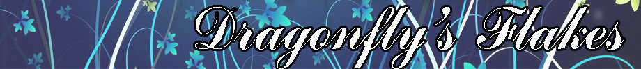 Store_banner_12155_normal
