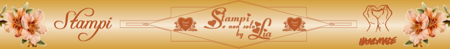 Store_banner_12158_normal