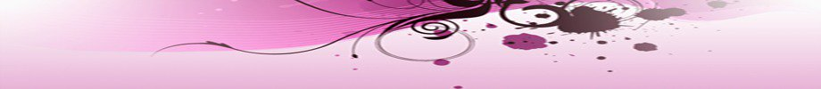 Store_banner_12191_normal