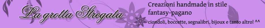 Store_banner_12225_normal