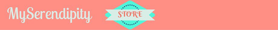 Store_banner_12283_normal